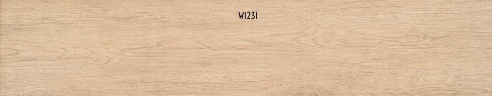 W1231
