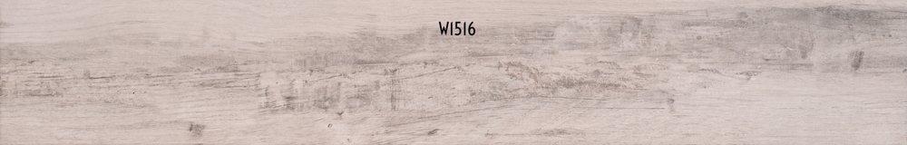 W1516