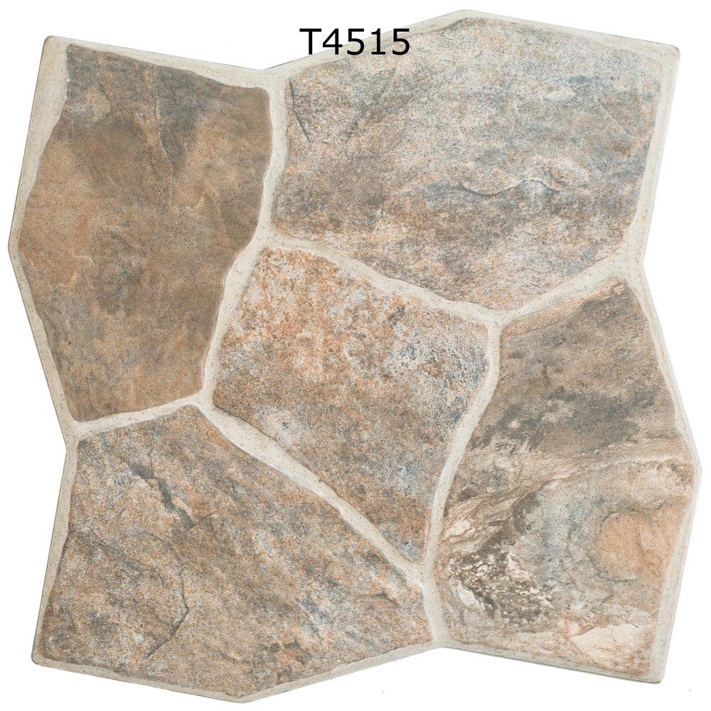 T4515