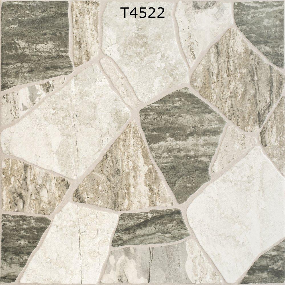 T4522