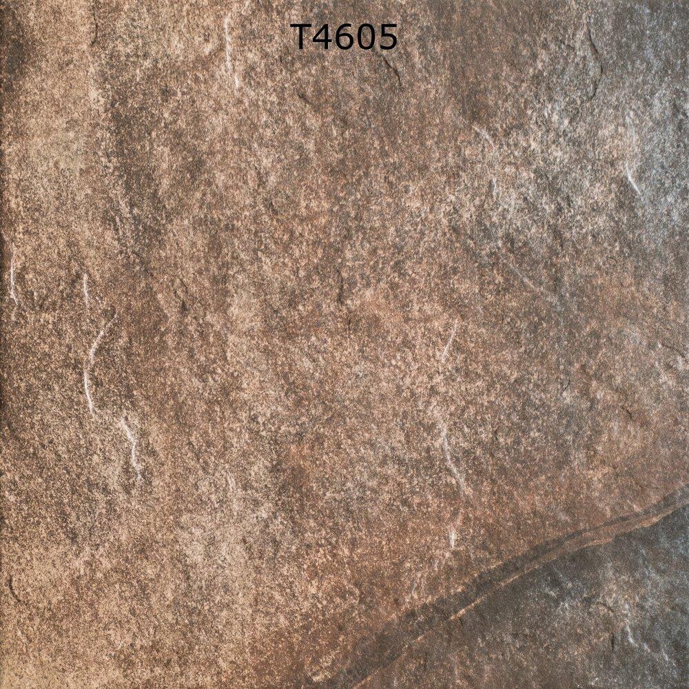 T4605