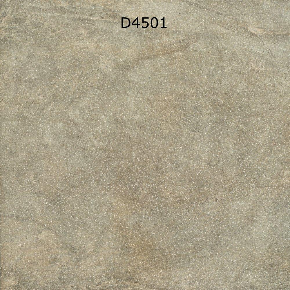 D4501