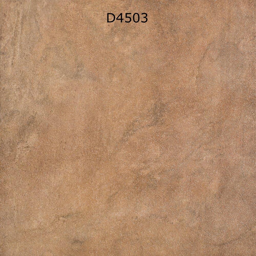 D4503