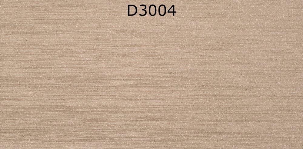 D3004