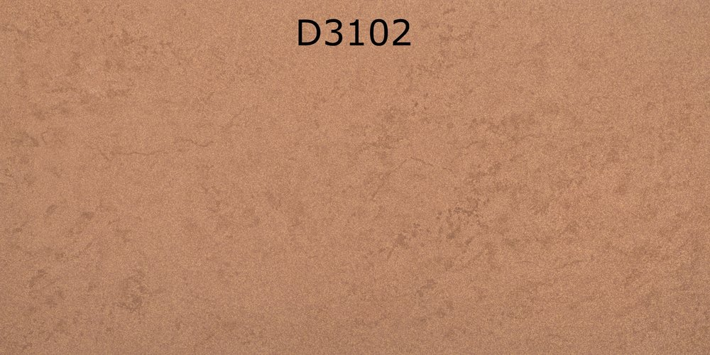 D3102