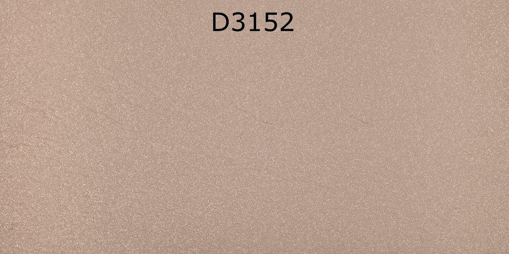 D3152