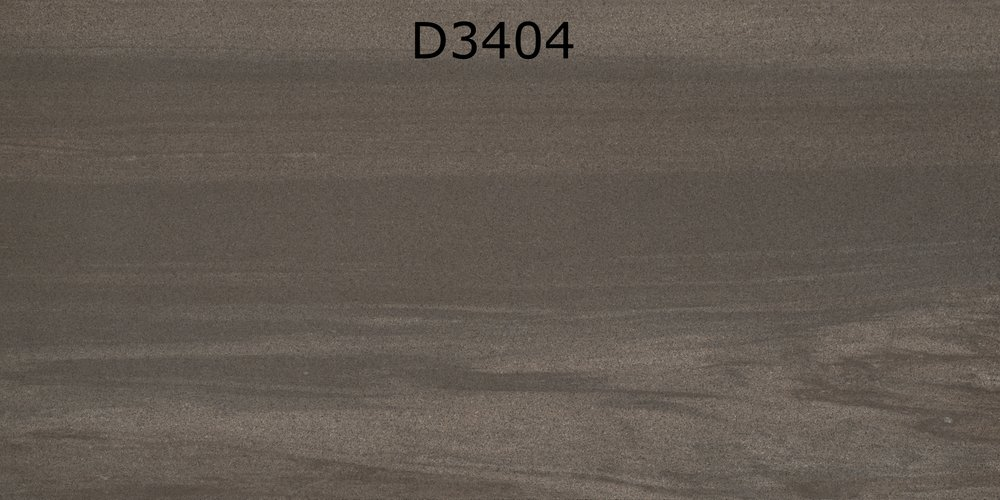 D3404