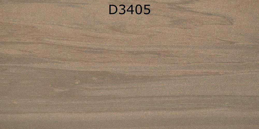 D3405