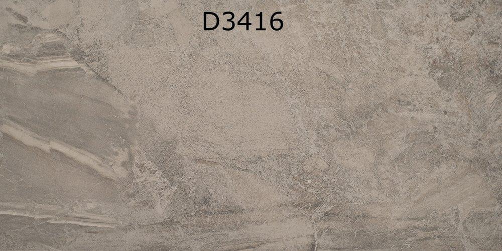 D3416