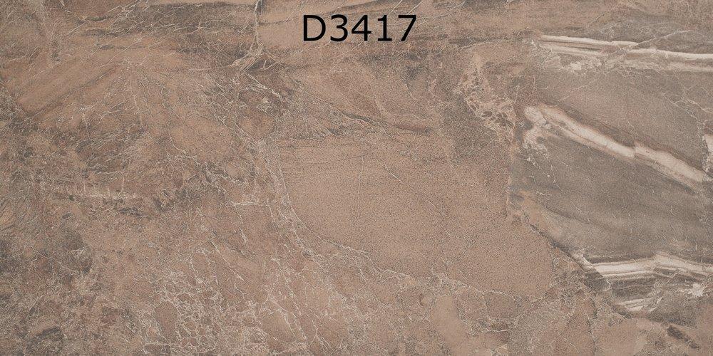 D3417