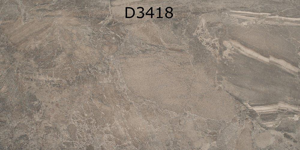 D3418