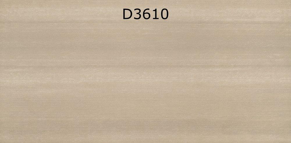 D3610