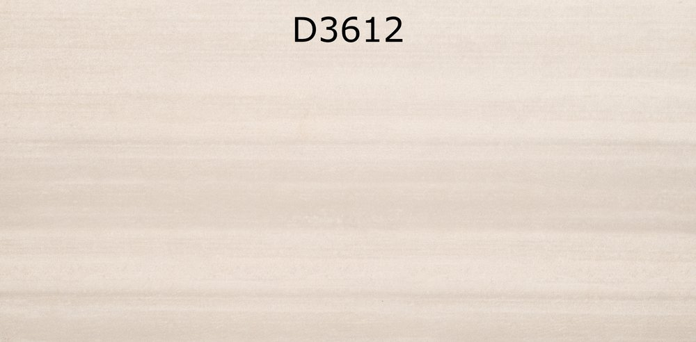 D3612