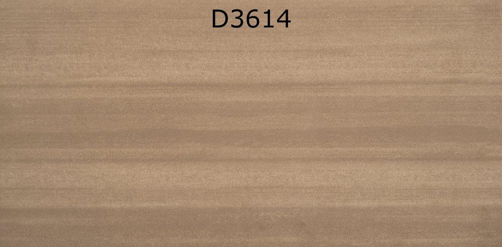 D3614