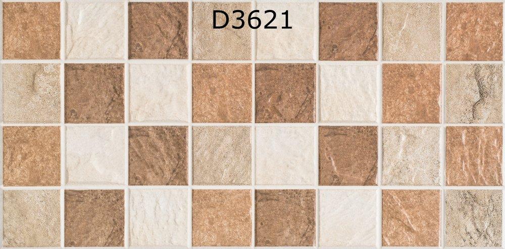 D3621
