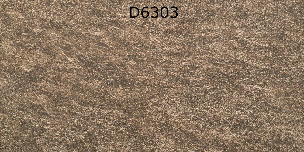 D6303