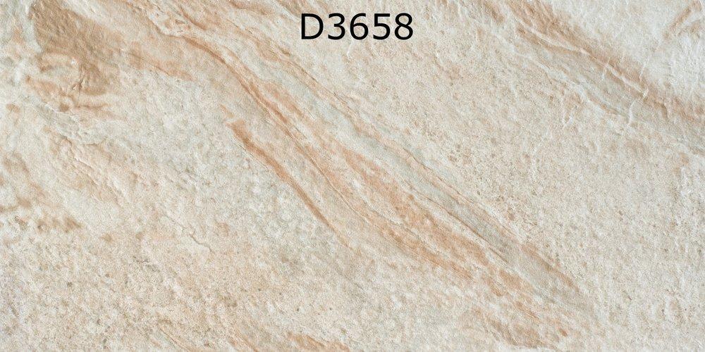 D3658