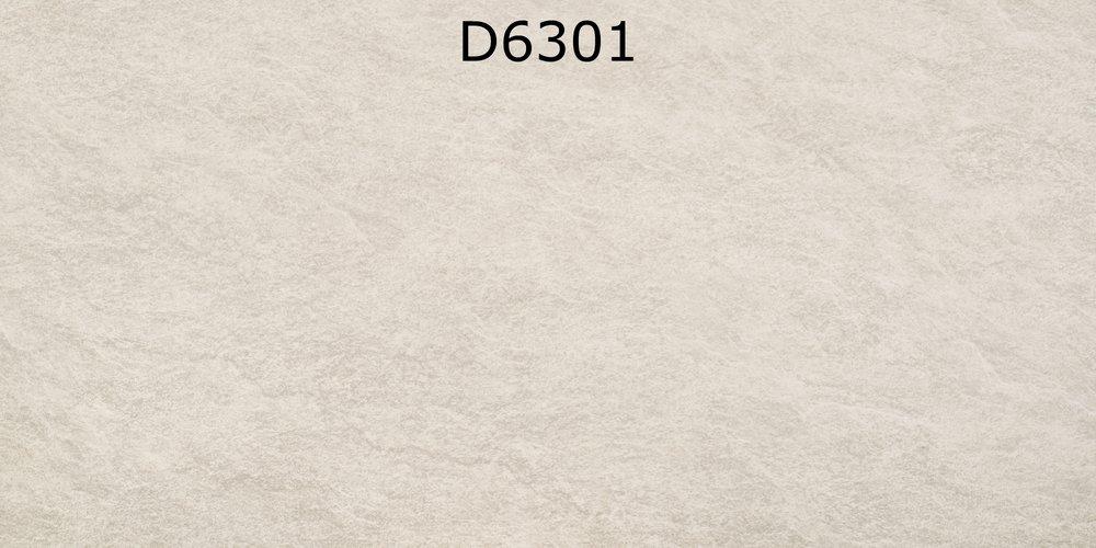D6301