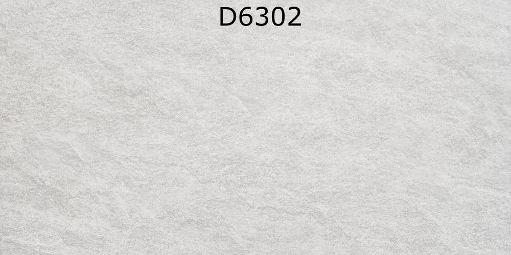 D6302