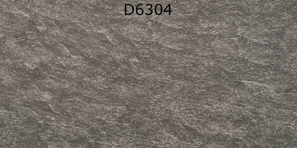 D6304