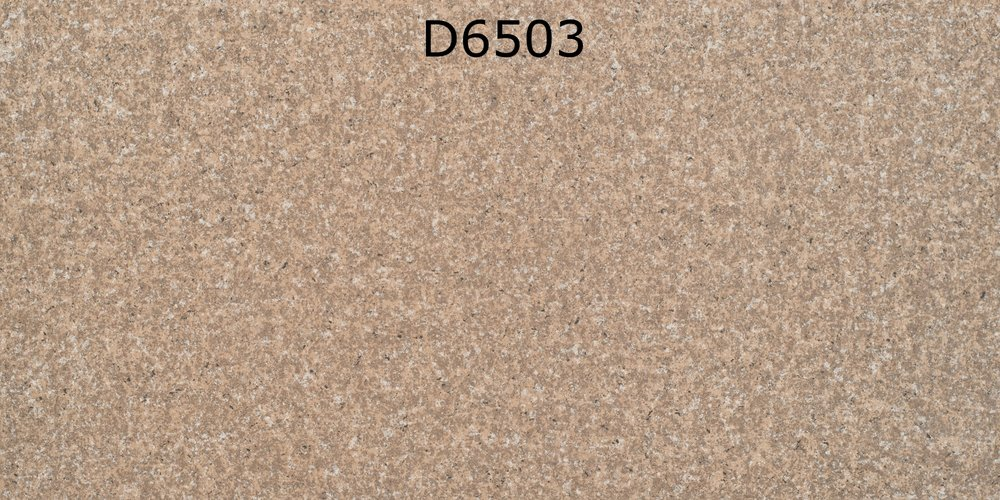 D6503