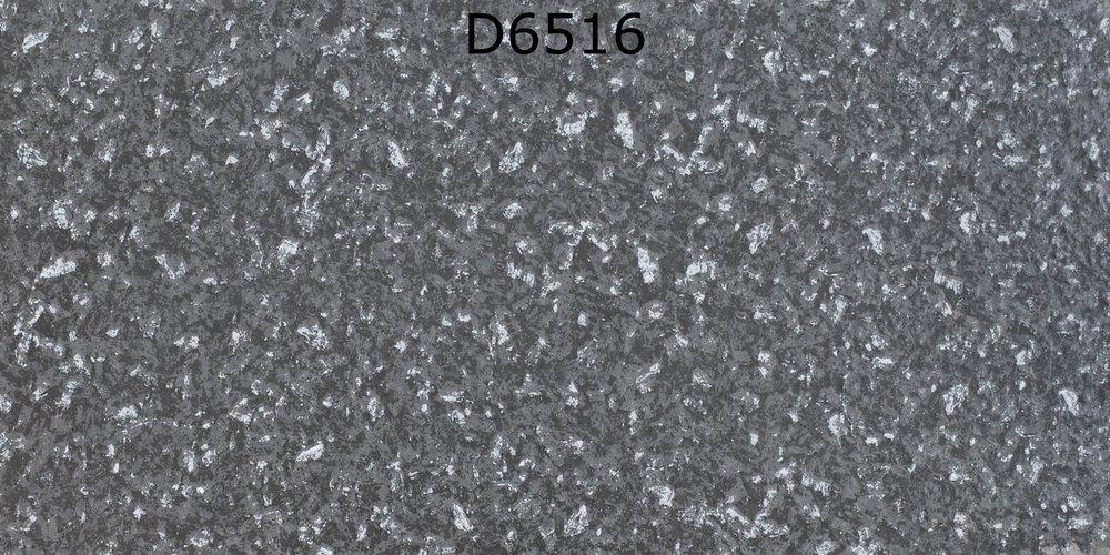 D6516