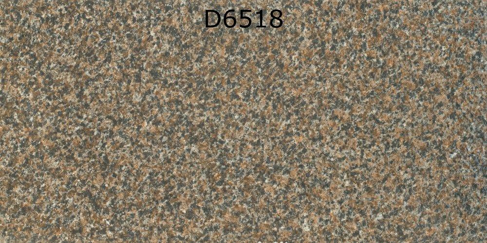 D6518