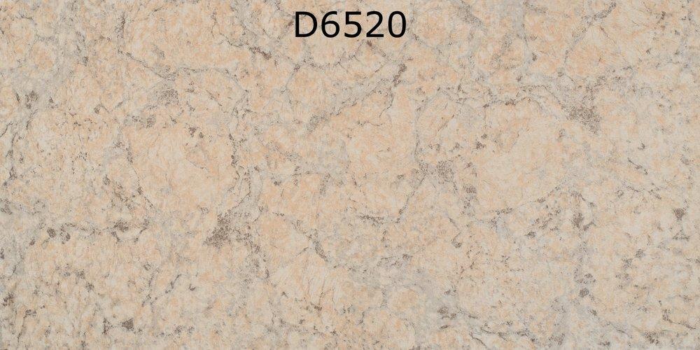 D6520