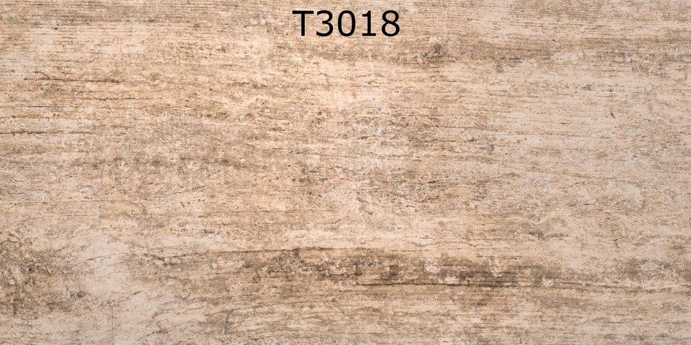 T3018