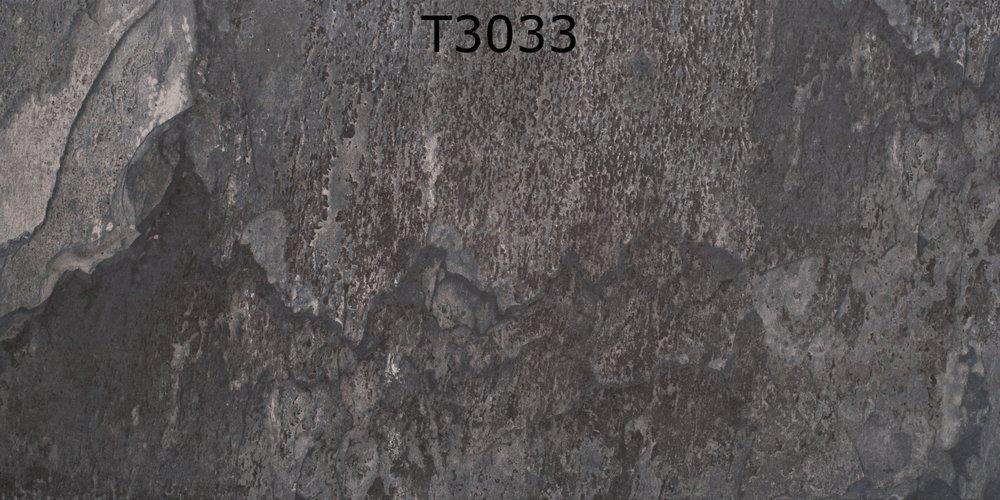 T3033