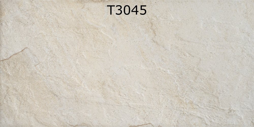 T3045