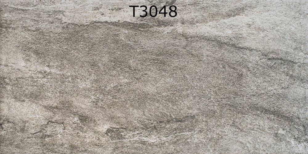 T3048