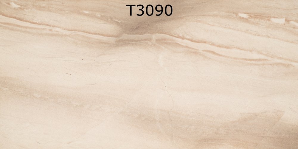 T3090