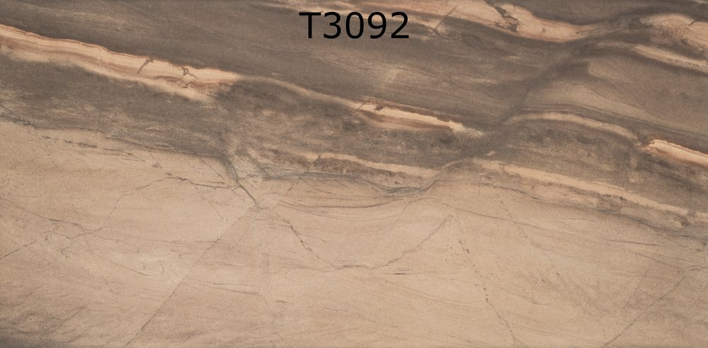 T3092