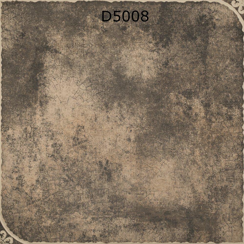D5008