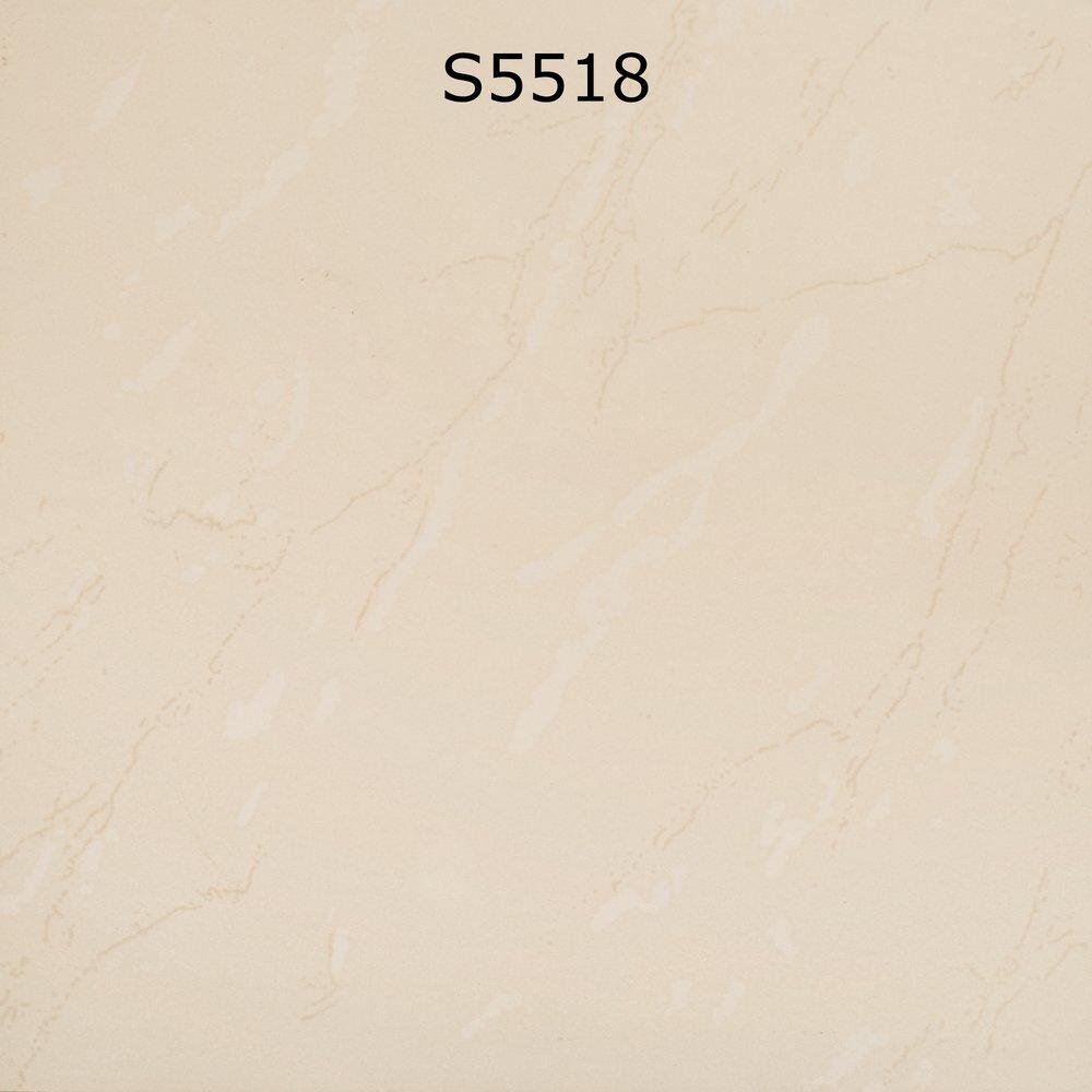 S5518