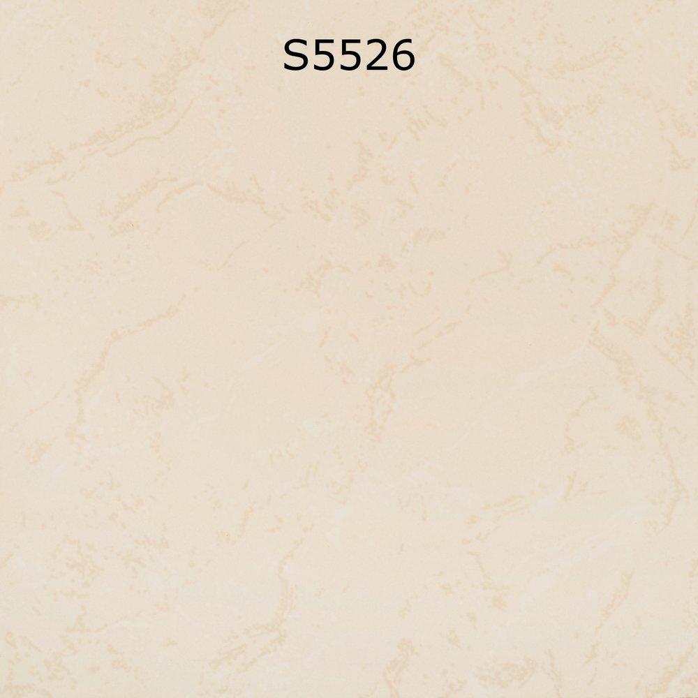 S5526