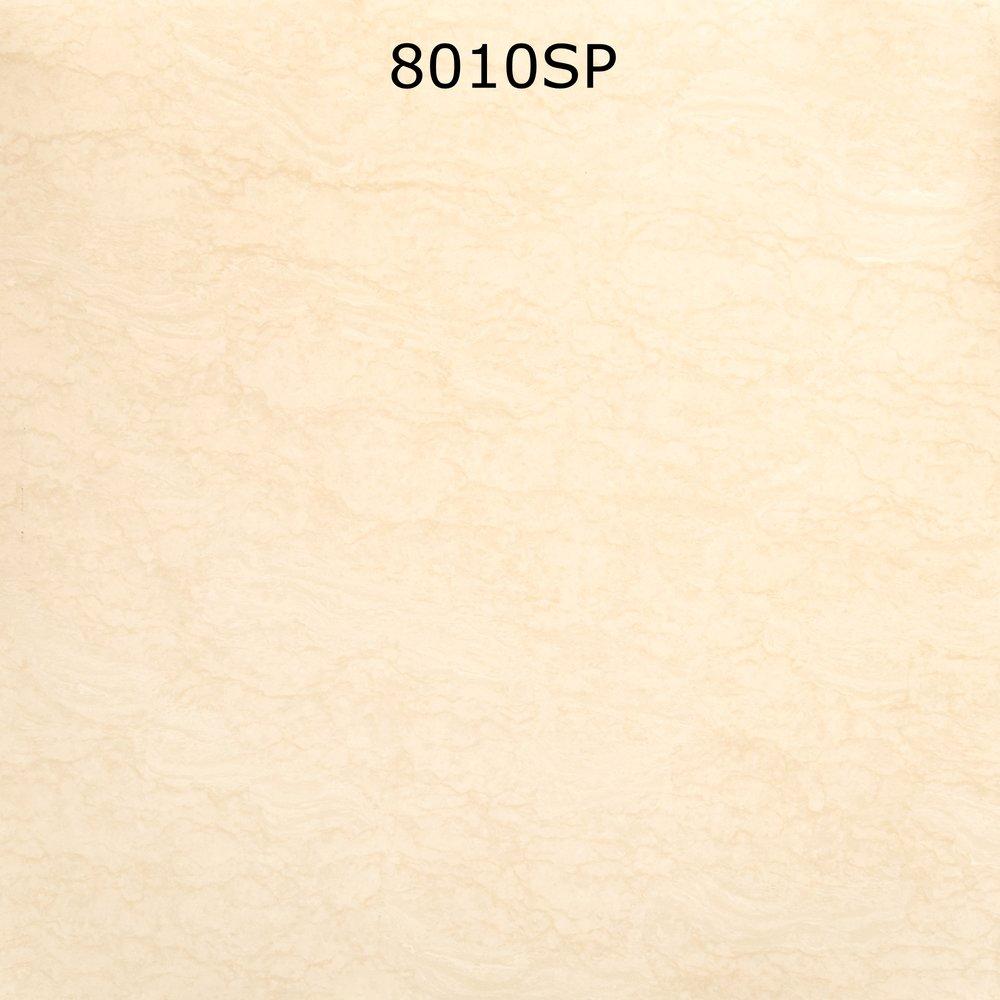 8010SP