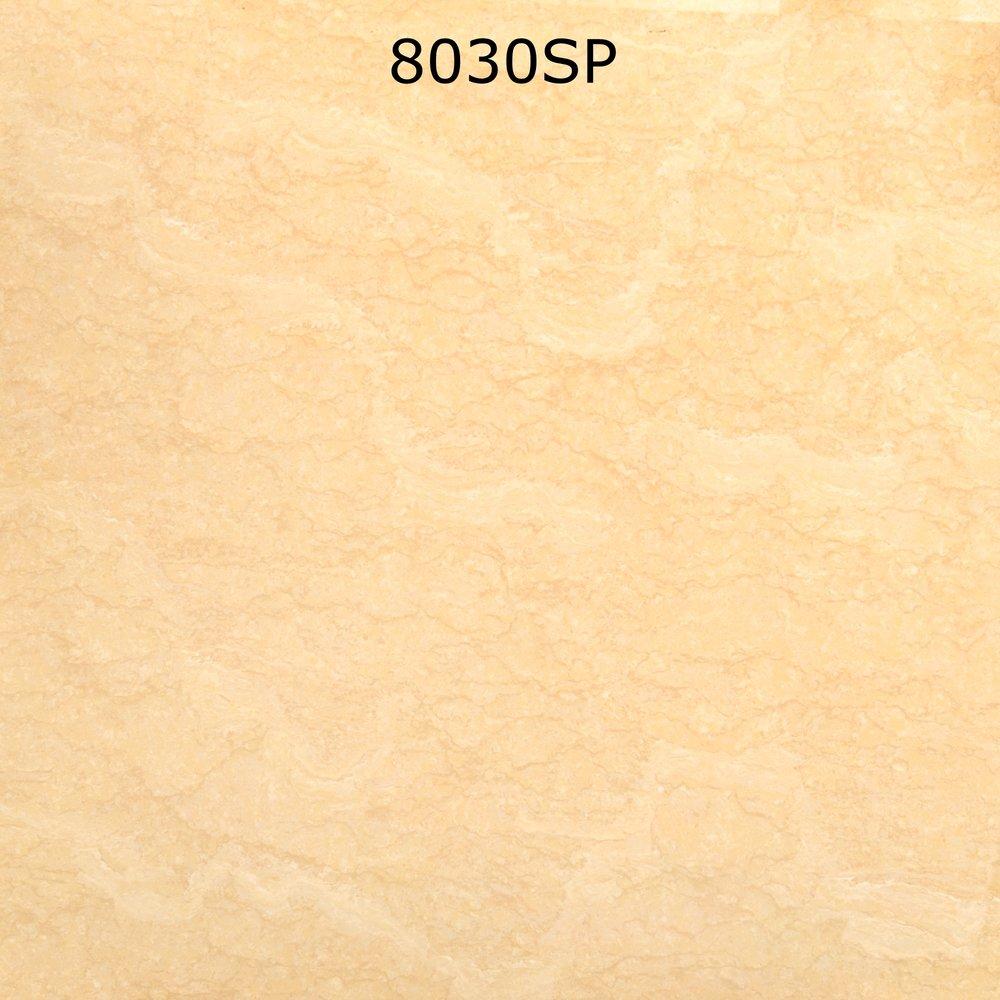 8030SP
