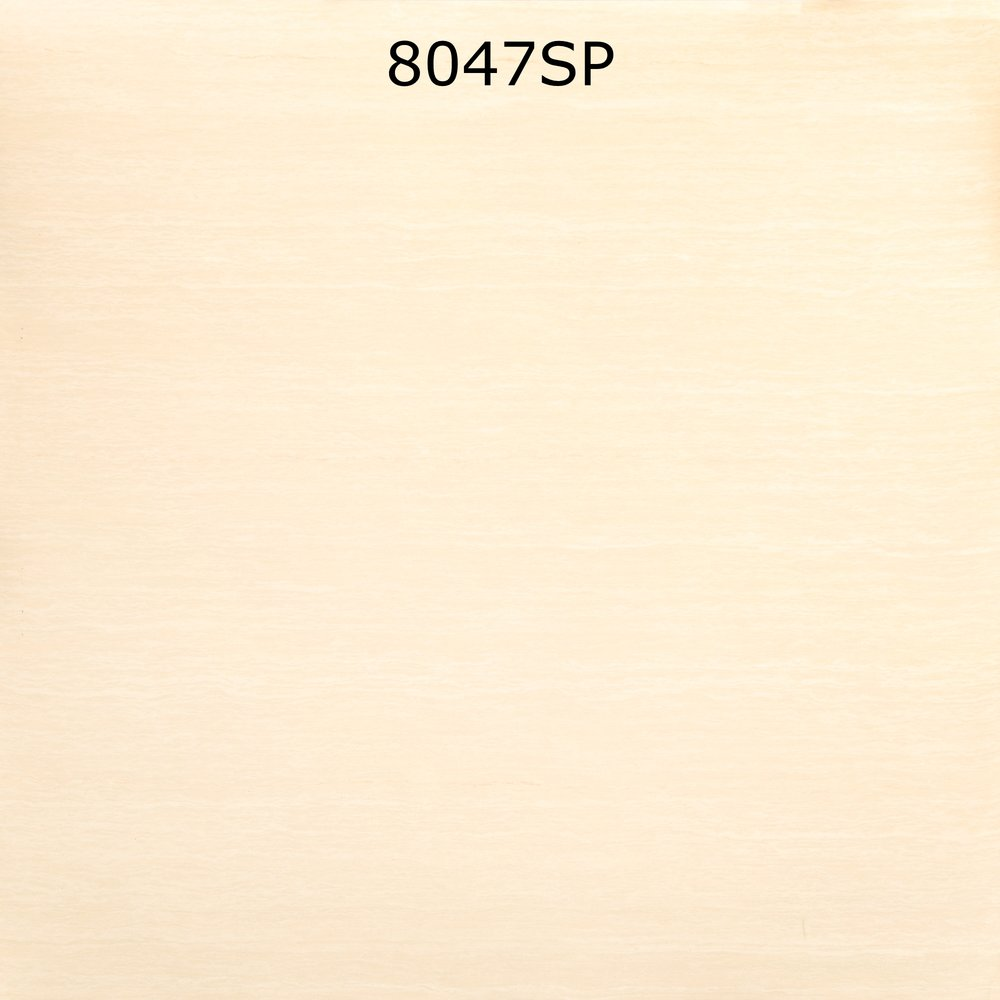 8047SP