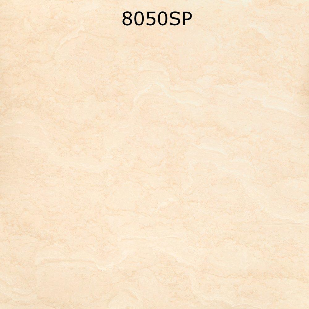 8050SP