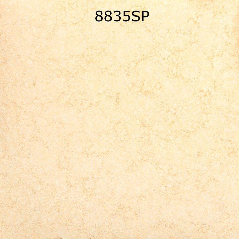 8835SP