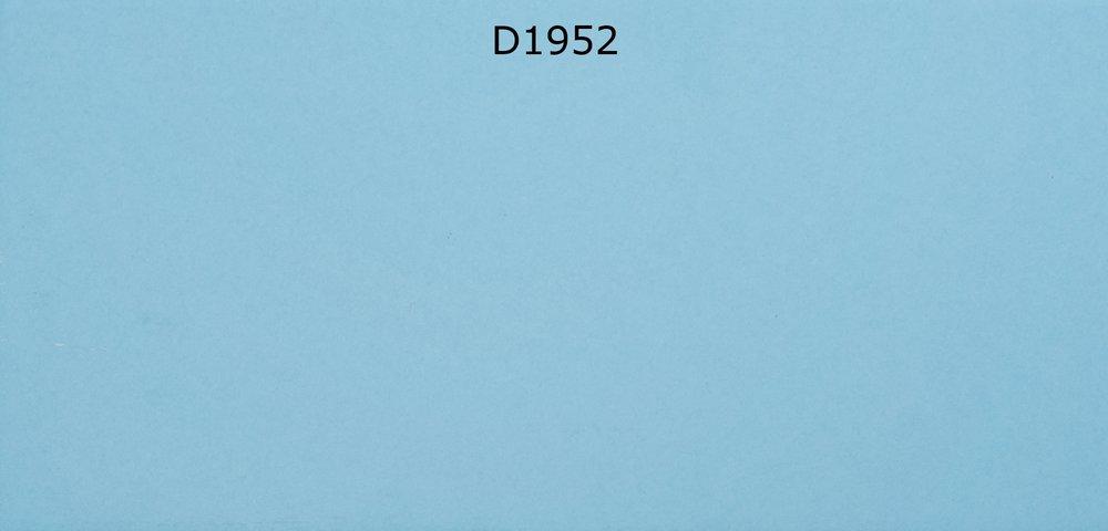 D1952