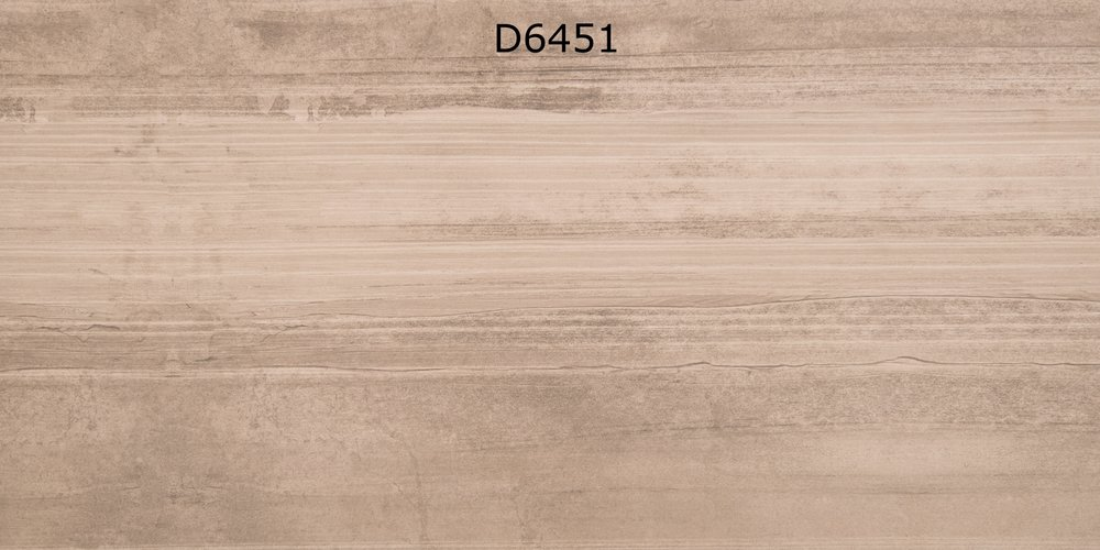 D6451