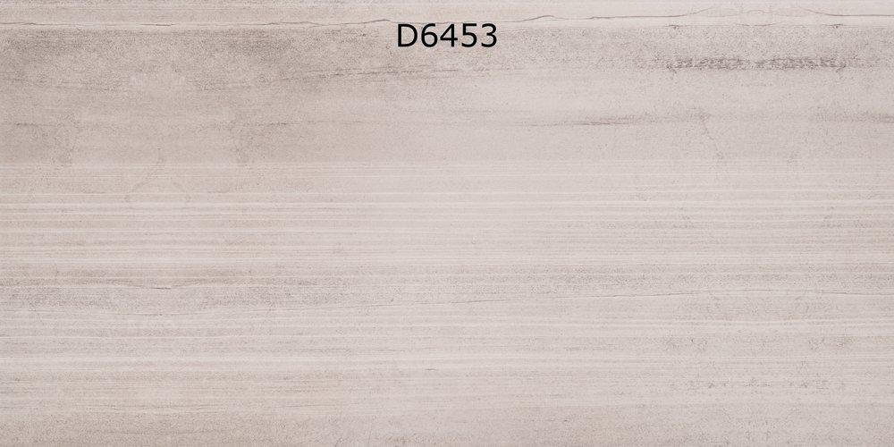 D6453