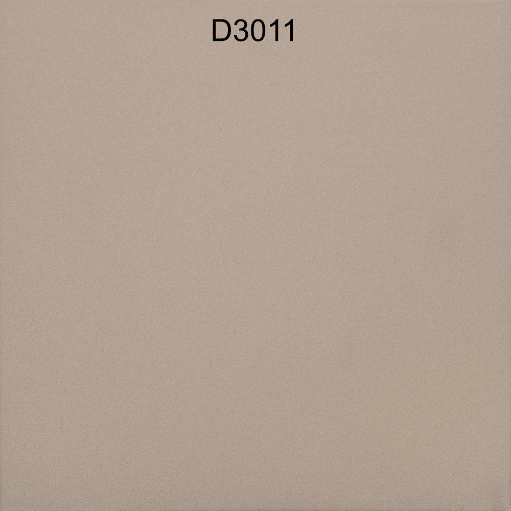 D3011