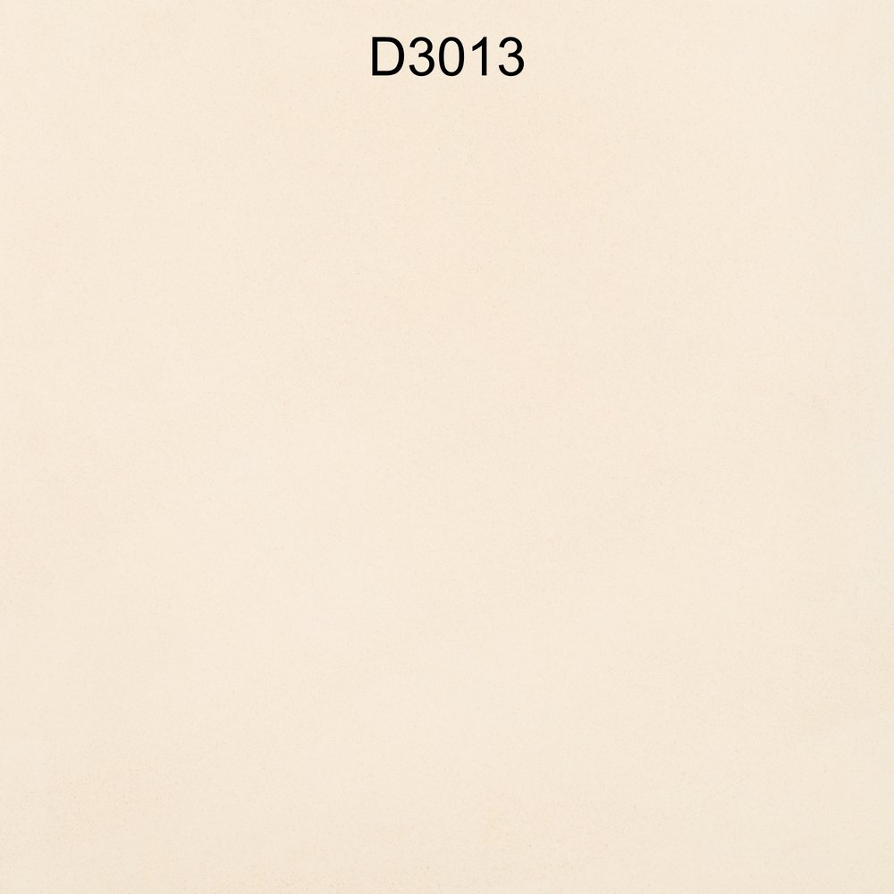 D3013