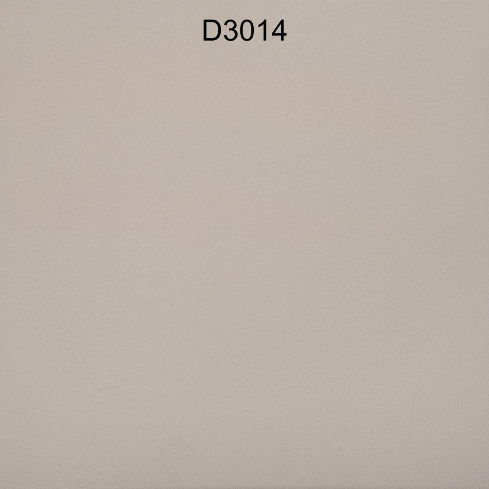 D3014