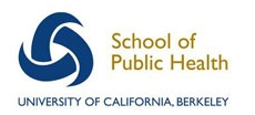ucsph-logo.jpg