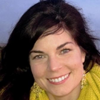Sandi McCoy Principal Investigator